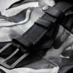 slave-suit-detail-03