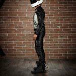 slave-suit-juliette-02