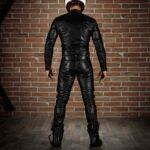 slave-suit-juliette-03