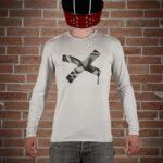 tech_tshirts