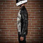 obligue-jacket-justine-02
