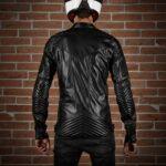 obligue-jacket-justine-03