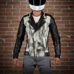 obligue-jacket-tom-of-finland-02
