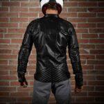 obligue-jacket-tom-of-finland-03
