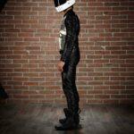 slave-suit-8mm-02