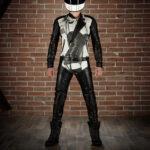 slave-suit-corselet-02