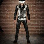 slave-suit-corselet-03