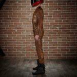 slave-suit-horse-02