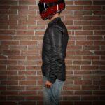 strait-jacket-charcoal-02
