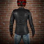 strait-jacket-charcoal-03