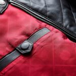 strait-jacket-charcoal-08