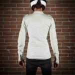 strait-jacket-white-03