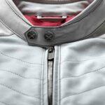 strait-jacket-white-05