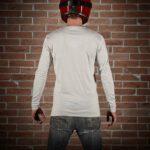 tech-tshirt-back